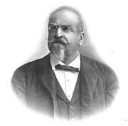 Alessandro D'ancona