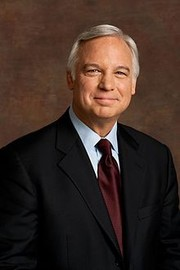 Photo of Jack Canfield