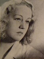 Photo of María Mercedes Ortoll