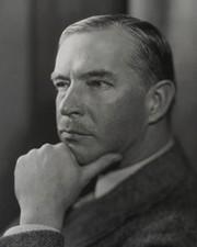 John P. Marquand