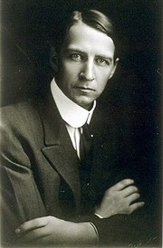 Photo of Herbert Eugene Bolton