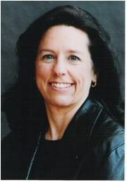 Photo of Lori Stephens