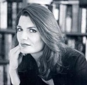 Photo of Jeannette Walls