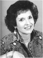 Elaine Barbieri
