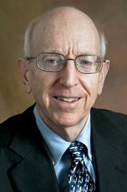 Photo of Richard A. Posner
