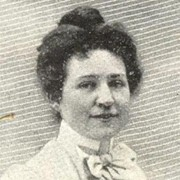 Photo of Colette Yver