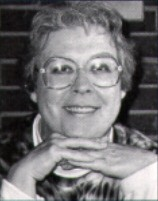 Photo of Dianne Day