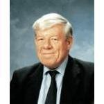 Clive Egleton