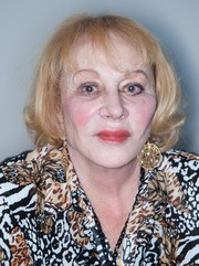 Photo of Sylvia Browne