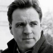 Photo of Niall Ferguson