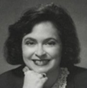 Susan Shwartz