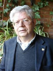 Photo of José Rubio Carracedo