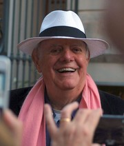 Photo of Dario Fo