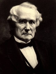 Photo of Henry Charles Carey