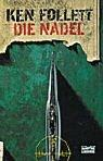 Cover of: Die Nadel
