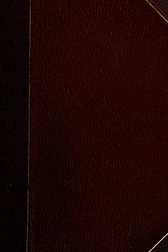 Proceedings of the general meetings for scientific business of the Zoological Society of London by Zoological Society of London