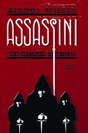 Cover of: Assassini Ward