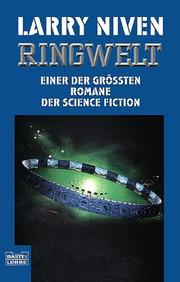 Cover of: Ringwelt