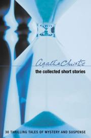 Cover of: The Collected Short Stories