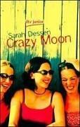 Cover of: Crazy Moon