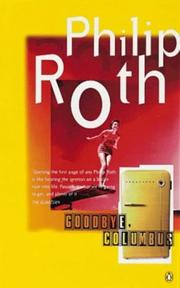 philip roth zuckerman encadenado pdf