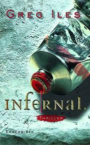 Cover of: Infernal