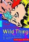 Cover of: Wild Thing