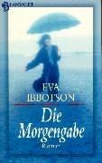 Cover of: Die Morgengabe