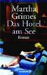 Cover of: Das Hotel am See