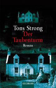 Cover of: Der Taubenturm