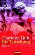 Cover of: Die Tauschung