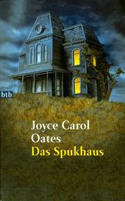 Cover of: Das Spukhaus