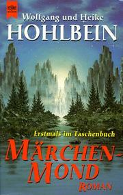 Cover of: Marchenmond