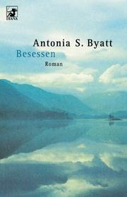 Cover of: Besessen / Possession