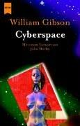 Cover of: Cyberspace