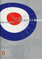 Cover of: The battle