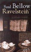 Cover of: Ravelstein. Roman