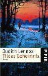 Cover of: Tildas Geheimnis
