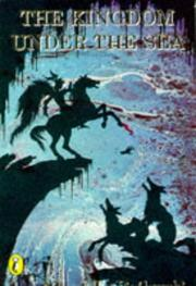 The Kingdom under the Sea and Other Stories (Puffin Books)