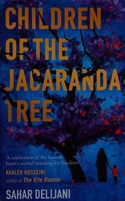 The Children of the Jacaranda Tree