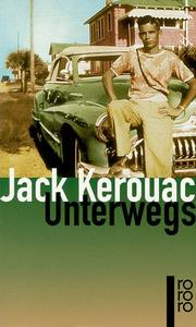 Cover of: Unterwegs