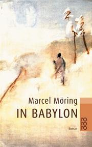 Cover of: In Babylon