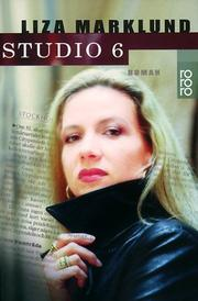 Cover of: Studio 6