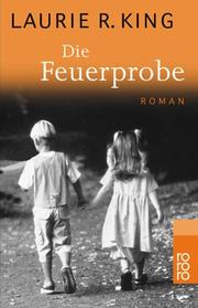 Cover of: Die Feuerprobe