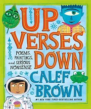 Cover of: Up Verses Down