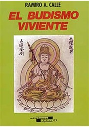 Cover of: El Budismo Viviente