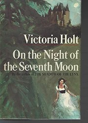 On the night of the seventh moon