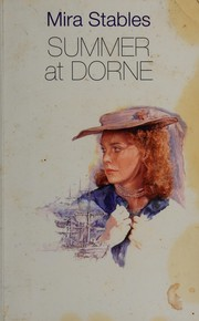 Summer at Dorne