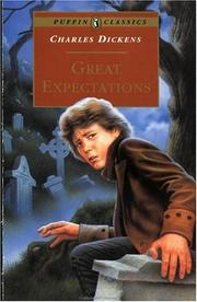 the symbol of imprisonment encountered in charles dickens novel great expectations The adventures of oliver twist ebook written by charles dickens read this book using google play books app great expectations is charles dickens's.