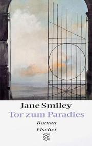 Cover of: Tor zum Paradies